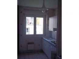 Location Appartement 2 pièces Amiens