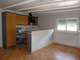 Location Appartement 3 pièces Wettolsheim