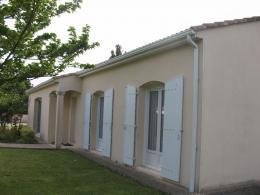 Maison Etaules &bull; <span class='offer-area-number'>113</span> m² environ &bull; <span class='offer-rooms-number'>4</span> pièces