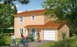 Achat Maison 4 pièces Saint étienne