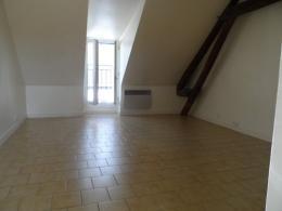 Location Appartement 2 pièces Briare