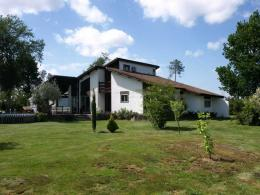 Achat Maison 5 pièces Saugnacq et Muret