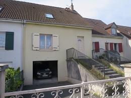 Maison Limoges &bull; <span class='offer-area-number'>81</span> m² environ &bull; <span class='offer-rooms-number'>4</span> pièces