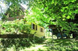 Achat Maison 5 pièces Mundolsheim