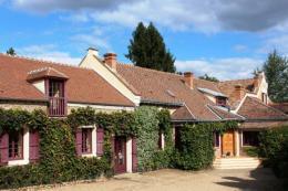Achat Maison 13 pièces St Lambert des Bois