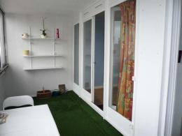 Location Appartement 3 pièces Franconville