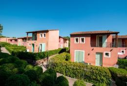 Location Villa 3 pièces Mandelieu la Napoule