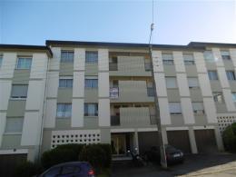 Achat Appartement 3 pièces Brive la Gaillarde