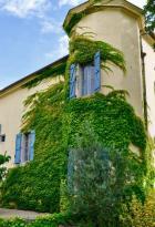 Achat Maison 14 pièces Cahors