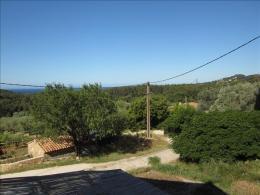 Location Maison 2 pièces Sanary sur Mer