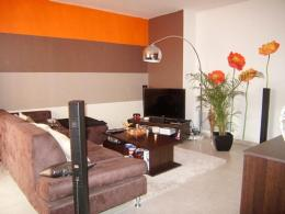 Location Appartement 2 pièces La Bassee