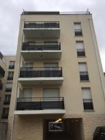Achat Appartement 3 pièces Drancy