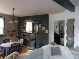 Achat Appartement 3 pièces St Peray