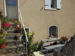 Achat Maison 4 pièces St Remy la Varenne