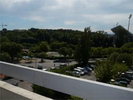 Achat Appartement 4 pièces Montpellier