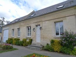 Maison Brie &bull; <span class='offer-area-number'>110</span> m² environ &bull; <span class='offer-rooms-number'>5</span> pièces