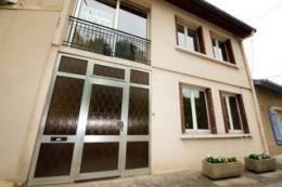 Achat Maison 4 pièces Ancy sur Moselle