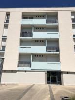 Location Appartement 4 pièces Grand Charmont