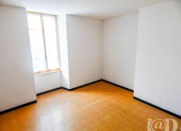 Achat Appartement 2 pièces Millau