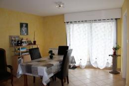 Achat Appartement 4 pièces Le Puy en Velay