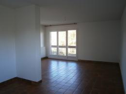 Location Appartement 4 pièces Chavanoz