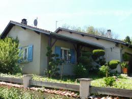 Achat Maison 6 pièces Ancy sur Moselle