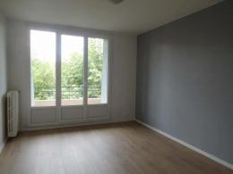 Location Appartement 3 pièces Le Pont de Beauvoisin