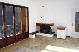 Location Appartement 4 pièces Luceram