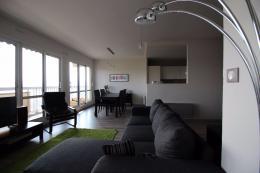 Achat Appartement 5 pièces Sorbiers