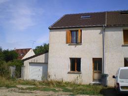 Maison Bouleurs &bull; <span class='offer-area-number'>79</span> m² environ &bull; <span class='offer-rooms-number'>4</span> pièces