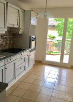 Location Appartement 2 pièces Gaillard