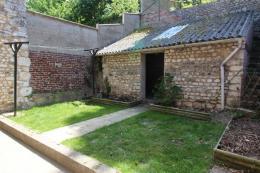 Location Maison 4 pièces Pont de l Arche