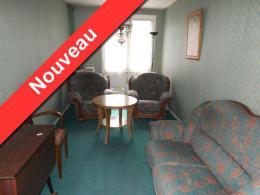 Achat Appartement 4 pièces Montbrison