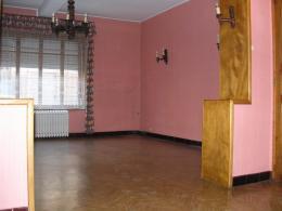 Maison Fresnes sur Escaut &bull; <span class='offer-area-number'>122</span> m² environ &bull; <span class='offer-rooms-number'>6</span> pièces