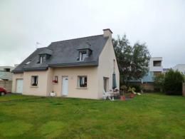 Location Maison 6 pièces St Brieuc