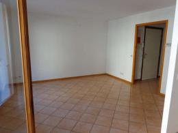 Location Appartement 3 pièces Sallanches