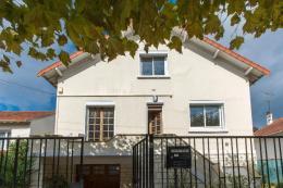 Achat Maison 5 pièces Gournay sur Marne
