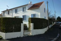 Maison La Rochelle &bull; <span class='offer-area-number'>140</span> m² environ &bull; <span class='offer-rooms-number'>6</span> pièces