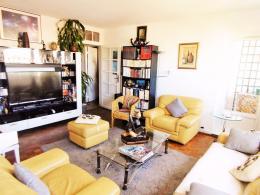 Achat Appartement 5 pièces Chevilly Larue