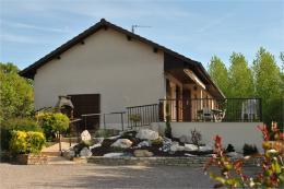 Achat Maison 6 pièces St Martin en Bresse