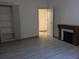 Location Appartement 4 pièces Digne les Bains