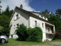 Achat Maison 5 pièces Champs sur Yonne