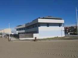 Location Appartement 3 pièces Fos sur Mer