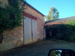 Achat Maison Lussac les Chateaux