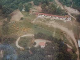 Achat Maison 4 pièces Banyuls Dels Aspres