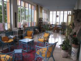 Achat Maison 7 pièces St Paul en Cornillon