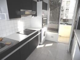 Appartement Lyon 03 &bull; <span class='offer-area-number'>50</span> m² environ &bull; <span class='offer-rooms-number'>2</span> pièces