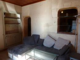 Achat Appartement 3 pièces Arles