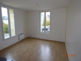 Appartement Torcy &bull; <span class='offer-area-number'>38</span> m² environ &bull; <span class='offer-rooms-number'>2</span> pièces