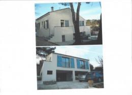 Location Villa 4 pièces Fuveau